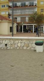 El PA solicita la colocación de aseos públicos en la plaza Teresa Zabell.