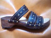 calzature particolari fatte apposta