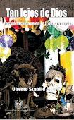 Tan lejos de Dios (Poesía mexicana en la frontera norte), 2010