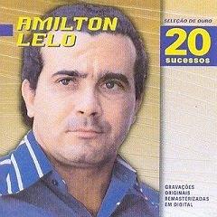 amilton+lelo+sele%C3%A7%C3%A3o+de+ouro Amilton Lelo   Seleção de Ouro