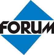 pdlmassa.forumattivo.com