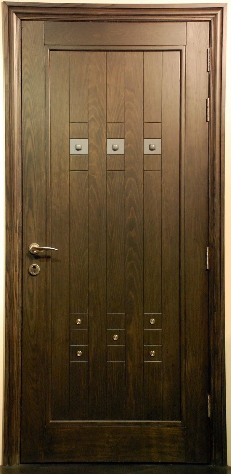 Dayar wooden front door hpd458 solid wood doors al habib panel - There Has Some Kind Of Door Solid Wood Semi Solid Veneer Engineer Door Which Make In These Wood Ash Accasia Beach Diyar
