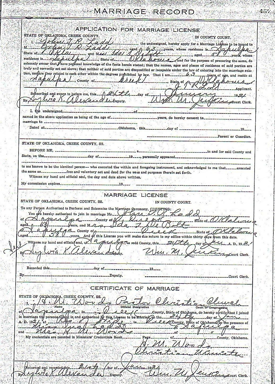 sample divorce certificate Oylekalakaarico