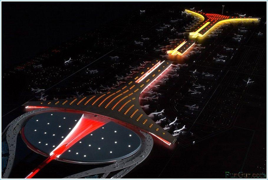 [Peking_airport_002.jpg]