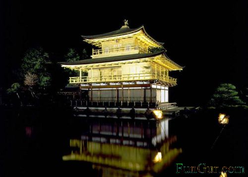 [golden_pavilion_09.jpg]