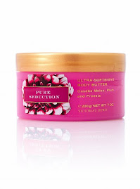 BODY BUTTER (200 ml) - 15,00