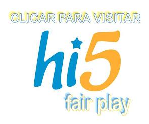 Hi5 fair play