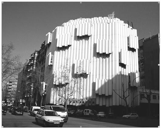 barcelof lia mobles la favorita 1971 2007