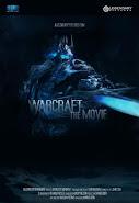 Warcraft, le Film