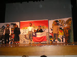 Compañía de Teatro Patricia Fernández