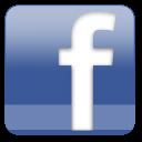 Siguenos en facebook