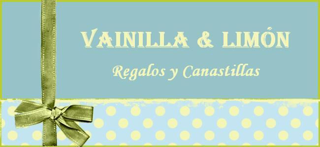 http://vainillalimon.blogspot.com