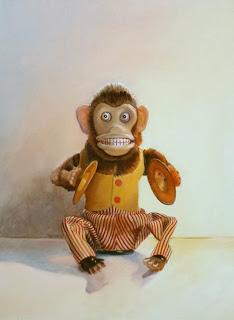 [monkey+09.jpg]