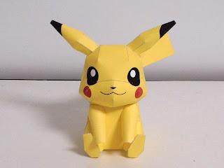 http://4.bp.blogspot.com/_F2J0cH7F2FQ/SKiAqyPOb2I/AAAAAAAAB6g/RZPGmps15wU/s320/pikachu+papercraft.jpg