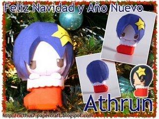 [Athrun+Zala+Chibi+papercraft.jpg]