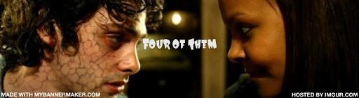 Four a Them