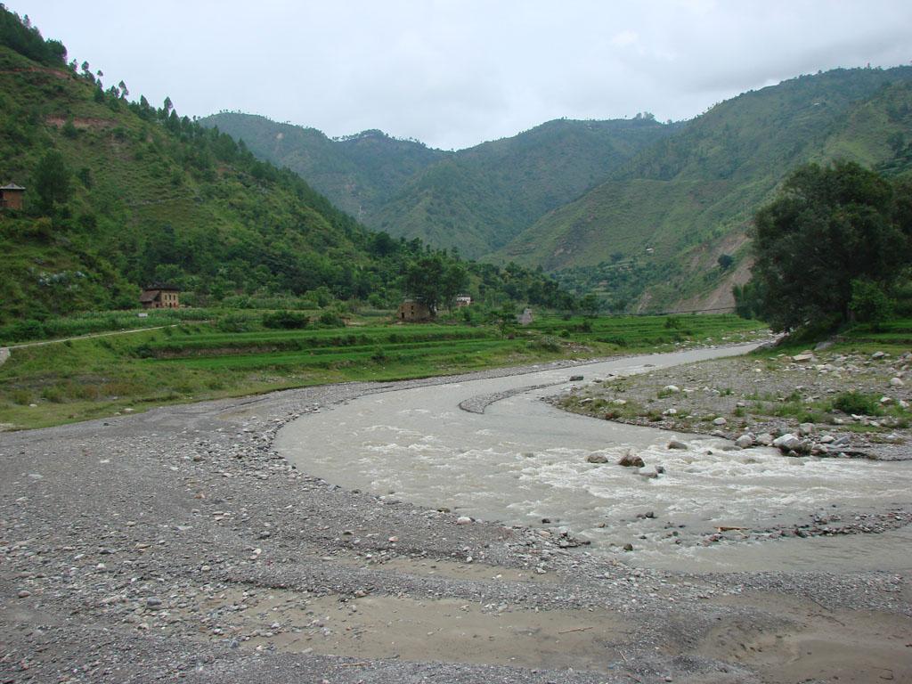 [Nepalthok+to+Dumjha+to+Nepalthok,+Sunday,+Aug+12,+2007+066.jpg]