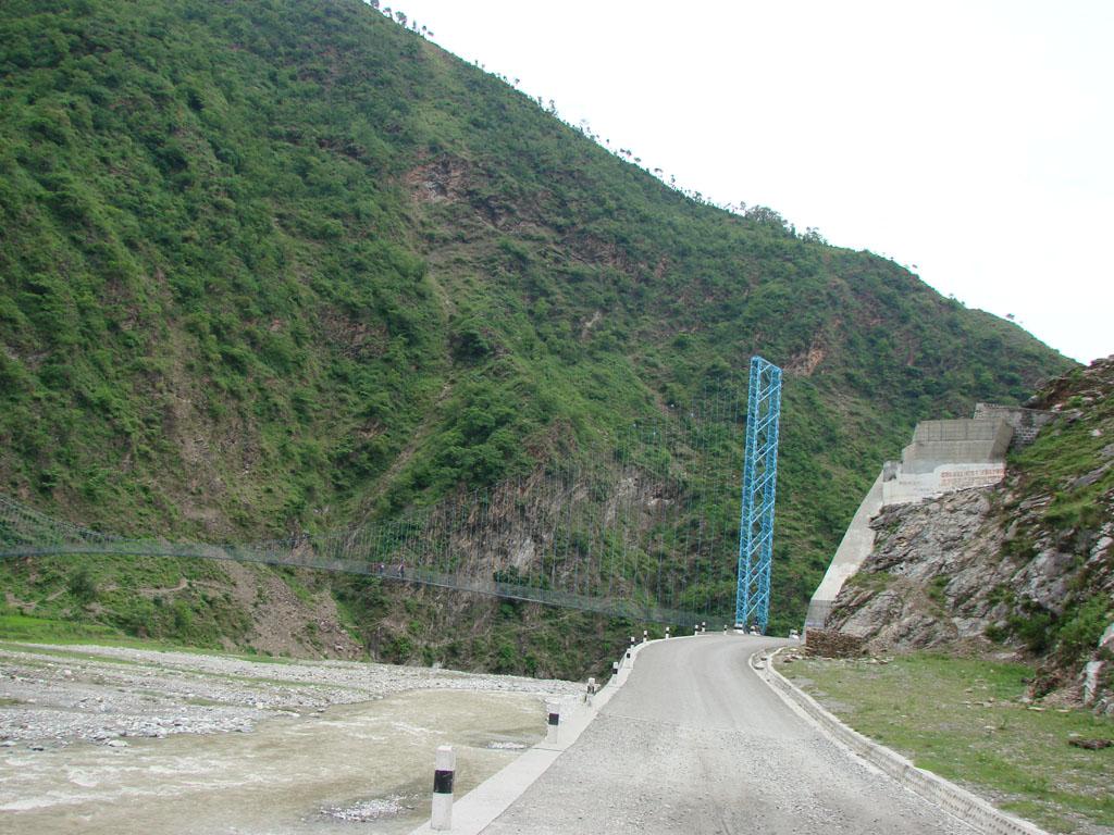 [Nepalthok+to+Dumjha+to+Nepalthok,+Sunday,+Aug+12,+2007+105.jpg]