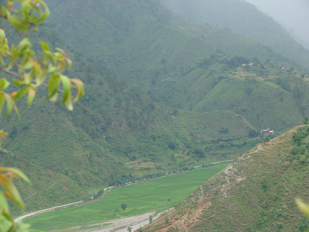 [Nepalthok+to+Dumjha+to+Nepalthok,+Sunday,+Aug+12,+2007+153.jpg]