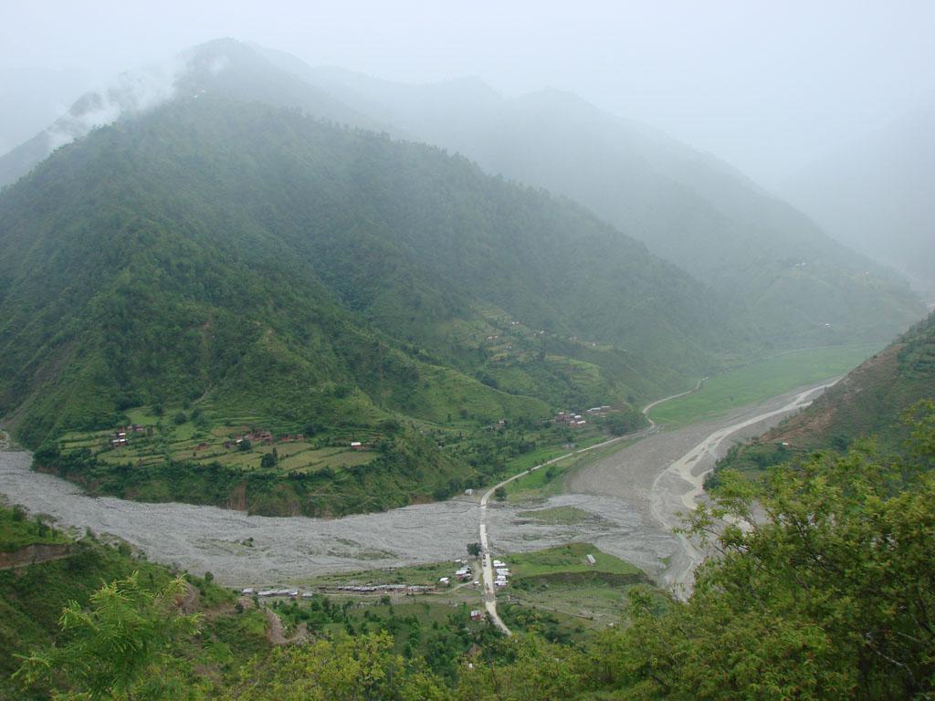 [Nepalthok+to+Dumjha+to+Nepalthok,+Sunday,+Aug+12,+2007+165.jpg]