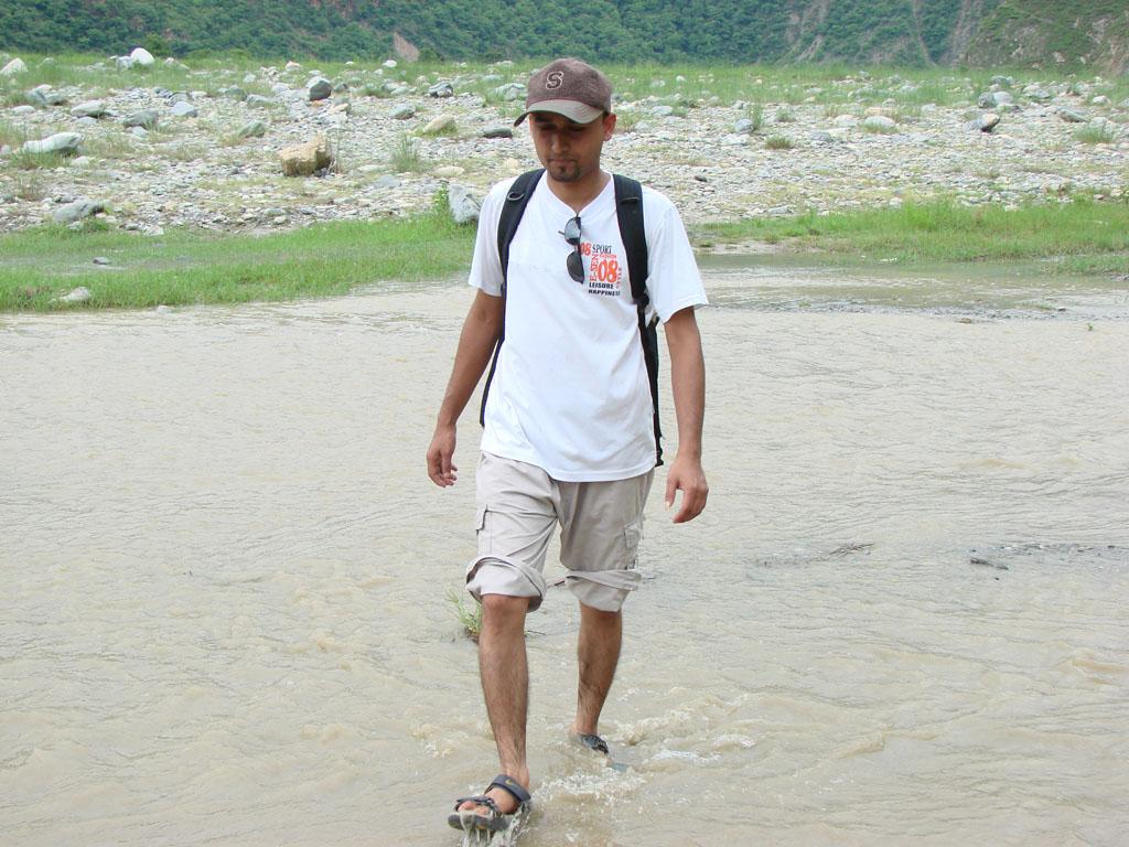 [Nepalthok+to+Dumjha+to+Nepalthok,+Sunday,+Aug+12,+2007+292.jpg]