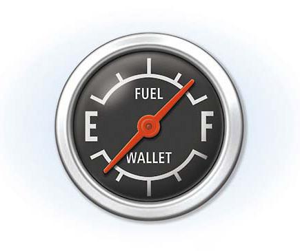 [fuel.jpg]