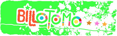 logo-blog4-web.jpg
