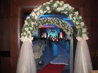 An image of the ballroom
