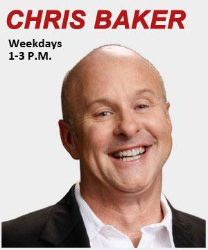 Christopher Baker - Broker at Tailwind Insurance Advisors ...