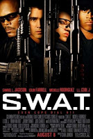 Filme S.W.A.T. Comando Especial Dublado