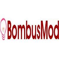 bombusMod  BombusMod