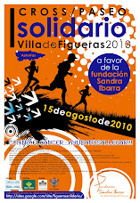 CROSS SOLIDARIO FIGUERAS