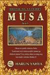 MUSA, A.S.