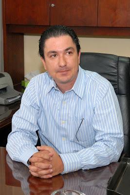 Migramos de blog la columna de viveros for Viveros zaragoza