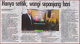 Keratan Akhbar1