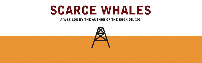Scarce Whales