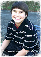 Cameron Hunter Brandon