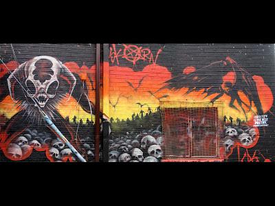 desktop graffiti wallpaper. images in Graffiti Alley