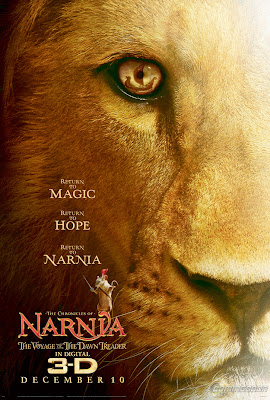 The-Chronicles-of-Narnia-Review-images-photos