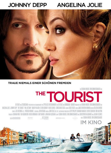 THE-TOURIST-MOVIE-REVIEW-TRAILERS-IMAGES-PHOTOS