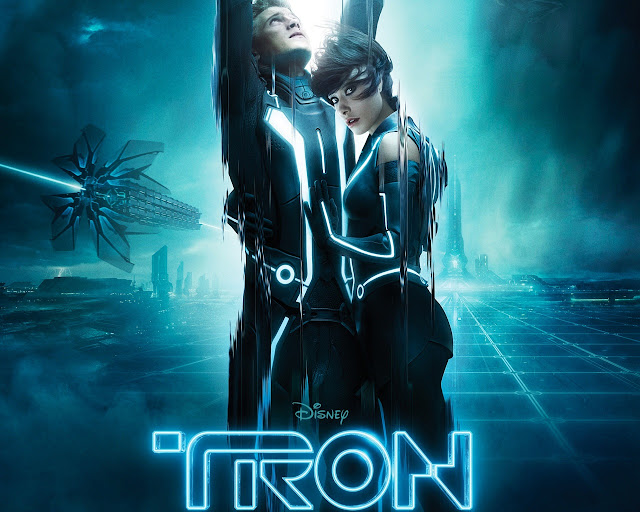 Tron-legacy-Movie-Images-review-photo