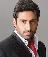 Abhishek-bachan-biography-birthday-photos-images-list-of-movies