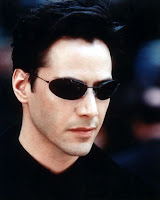 keanu-reeves-wallpapers-biography-images-photos-birthday