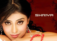 shriya-saran-biography-birthday-wallpaper-wallpapers-images