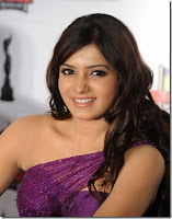 Samantha-Ruth-Prabhu-Biography-Birthday-image
