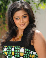 priyamani-biography-birthday-photos