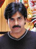 Pawan-kalyan-biography-biodata-birthday-image-photos-gallery