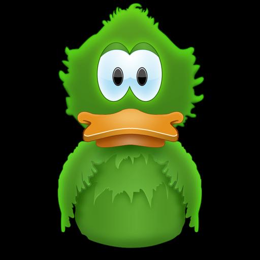 100+ Aplicaciones gratuitas para mac