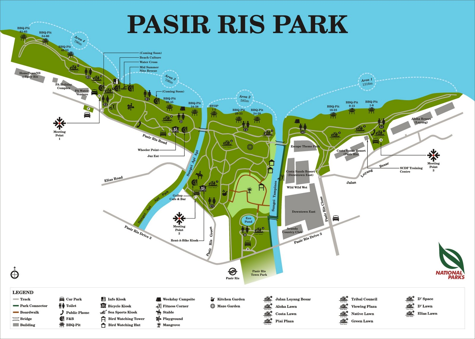 http://4.bp.blogspot.com/_F3bGAFOny9Y/SwjL70sOvdI/AAAAAAAAAHk/WAS0_8h9Vp0/s1600/Pasir+Ris+Park+map(281008)1_1225327445.jpg