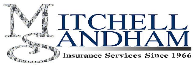 Mitchell Sandham Insurance Toronto Ontario